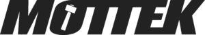 Mottek_Logo