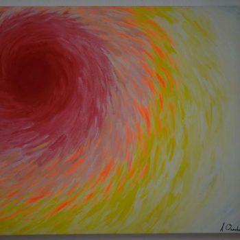 """Ausstellung """"Körper im Raum"""""""